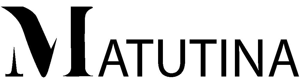 Matutina